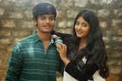 andhrapori digitalk poster launch photos-thumbnail-9