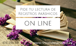 Lecturas On-Line