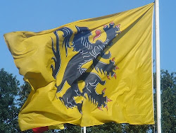 Flandes, el León Rugiente
