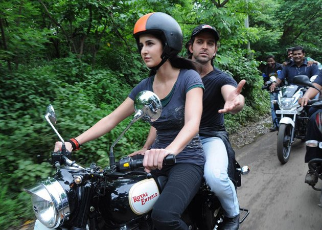 Dating sites for motorcycle riders