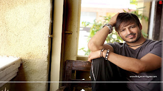 Jayantabhai Ki Luv Story Starring Vivek Oberoi