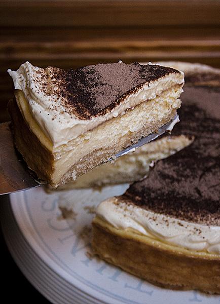 5 recetas que hay que probar de cheesecake