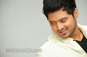 Telugu Movie Hum Tum Photos Gallery-thumbnail-3