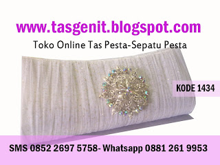 tas pesta, clutch bag, dompet pesta, dompet kondangan