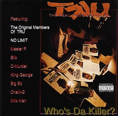 TRU-Whos_Da_Killer_(Explicit_Retail)-1993-BbZ