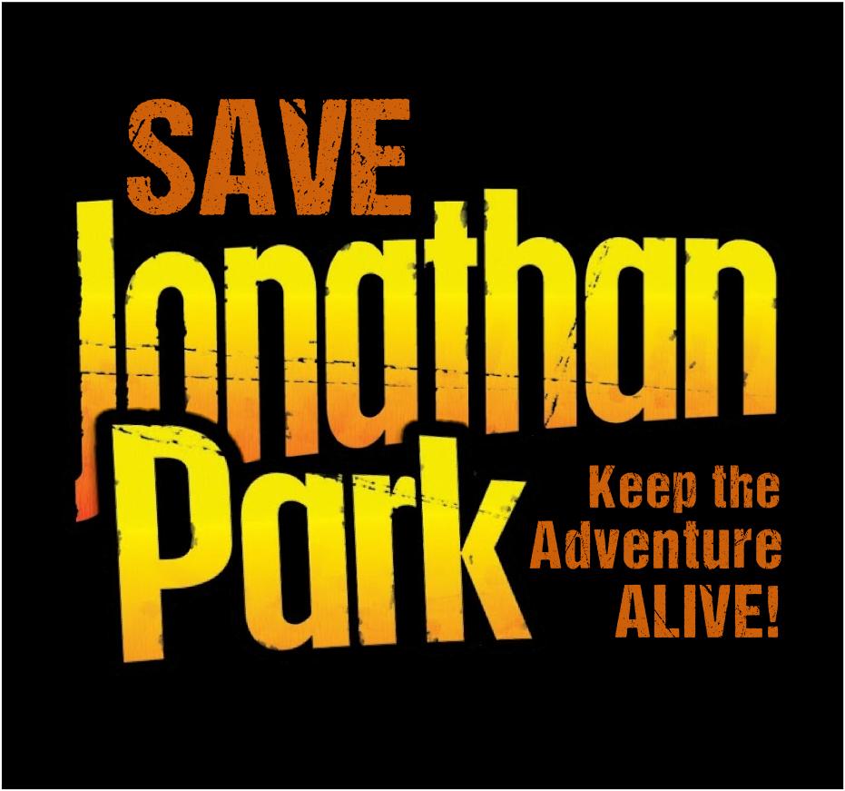 www.savejonathanpark.com