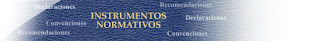 Unesco -convençõe, declarações