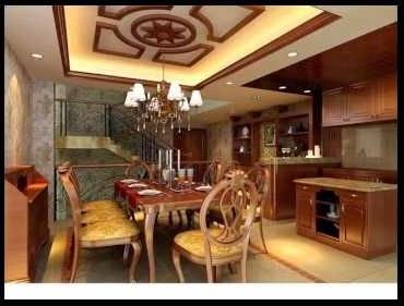 Kajol House Related Keywords & Suggestions - Kajol House Long Tail ...