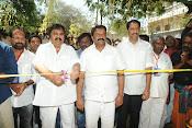 Telugu Cine Art Directors Association Building-thumbnail-3