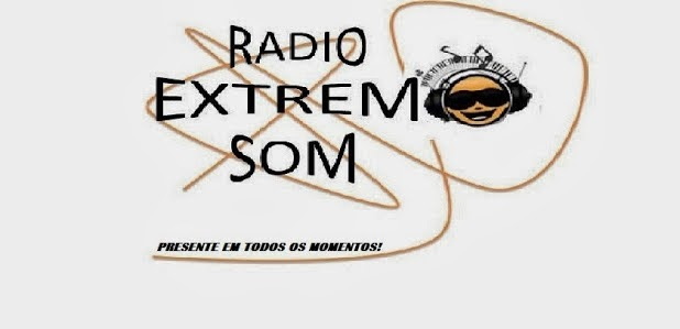 RADIO EXTREMO SOM