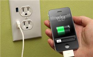 5 Trik Mudah Mempercepat Charging Ponsel Android dan iPhone