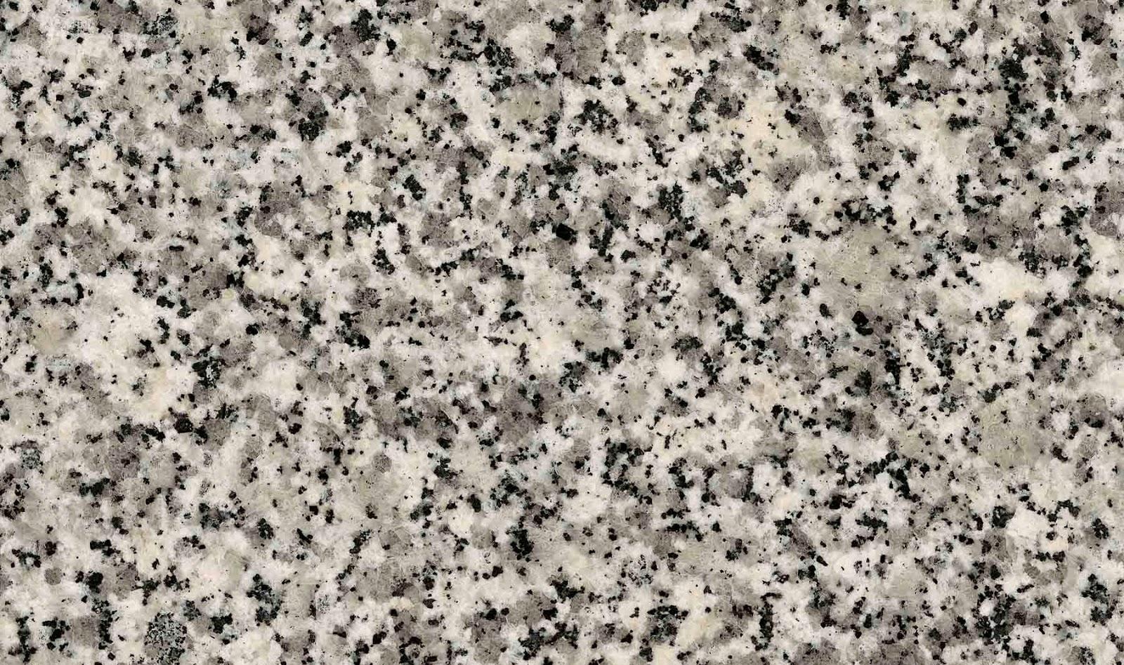 Granitos for Pisos de granito blanco gris