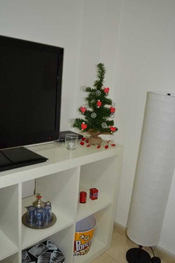 decoracion_hogar_home_deco_flores_blanco_negro_nudelolablog_20