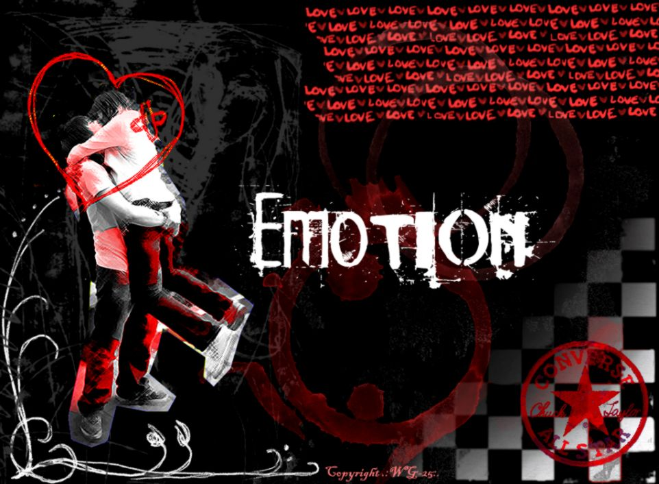 Love emo cartoons wallpaper all hd wallpapers gallerry view original size wallpaper backgrounds emo and love wallpaper on pinterest voltagebd Gallery