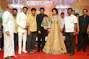 Amala paul vijay reception-thumbnail-40