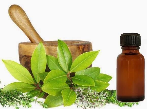 Tratamientos naturales contra la ginecomastia