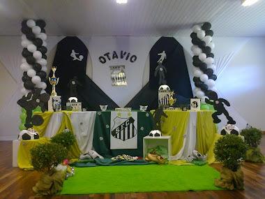 Festa futebol (santos)