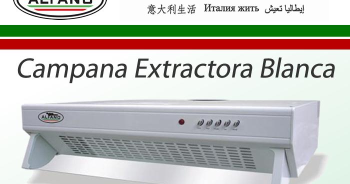 Mejor campana extractora nuevas diseos de campanas balay with mejor campana extractora cheap - La mejor campana extractora del mercado ...