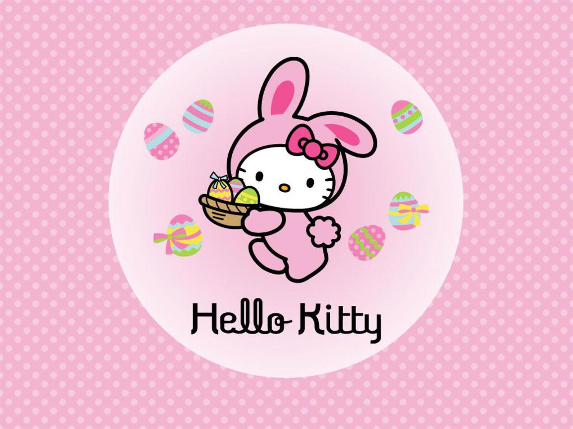 Top Wallpaper Hello Kitty Ipad - 15hellokittyfreewallpaper_0931  Trends_279434.jpg
