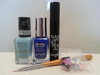 barry-m-textured-polish-nail-art-pens