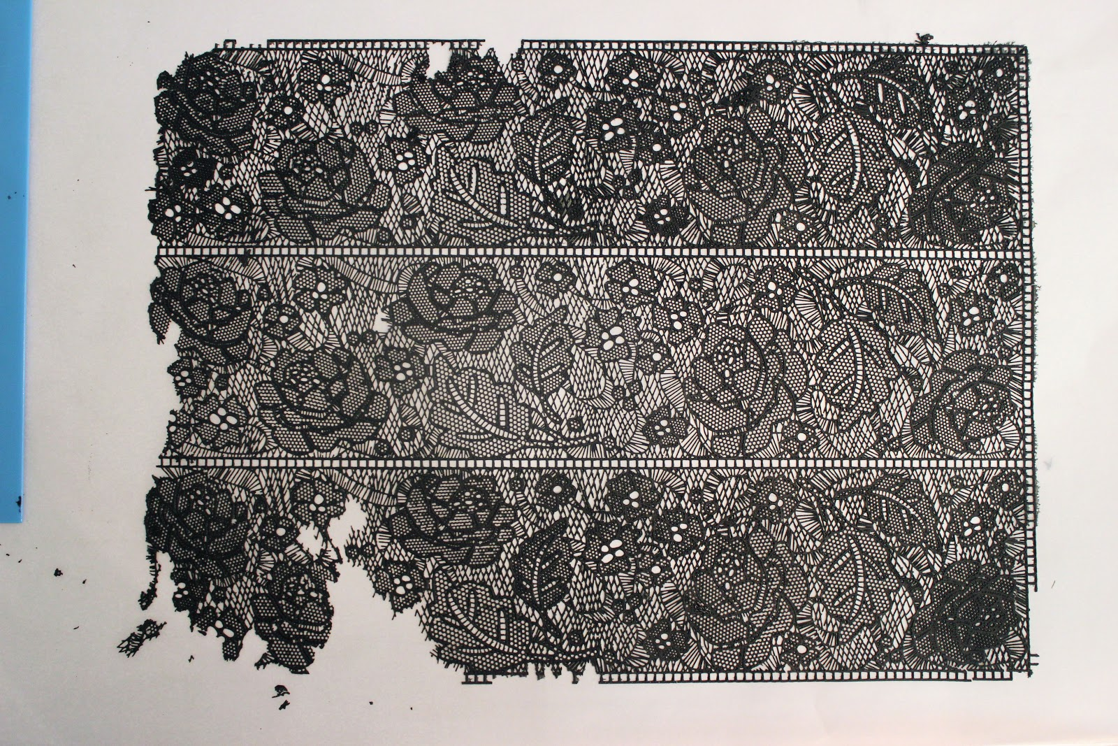 Sugarveil Lace Mat Cake Ideas And Designs