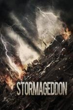 Watch Stormageddon Online Free Putlocker