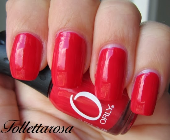 monroes red orly