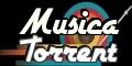 Musica Torrent
