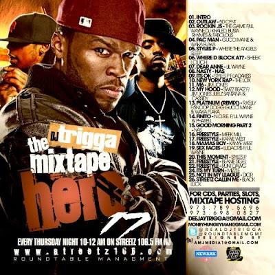 VA-DJ_Trigga-Mixtape_Hero_17-(Bootleg)-2011-WEB