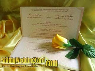 http://www.shidiqweddingcard.com/2013/11/adams-144.html