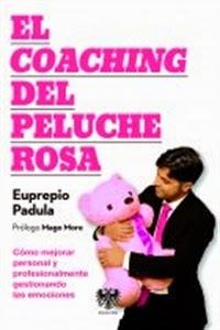 El Coaching del Peluche Rosa