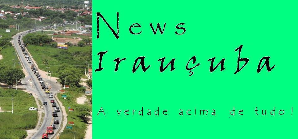 News Irauçuba
