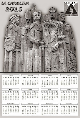 https://dl.dropboxusercontent.com/u/64585850/CALENDARIO%20COLE%202015.pdf