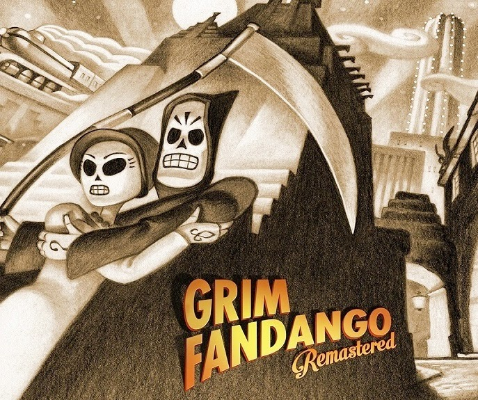 Grim-Fandango-Remastered-review.jpg