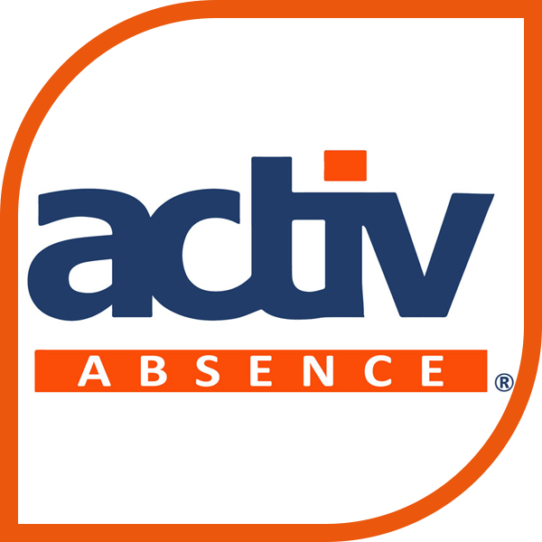 Activ Absence