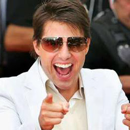 tom-cruise-smarmy1.jpg