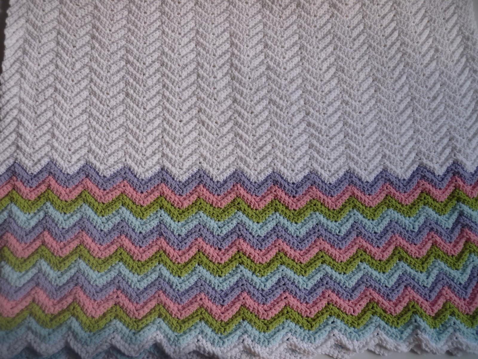 Blog de crochet de Crochetingbox.com