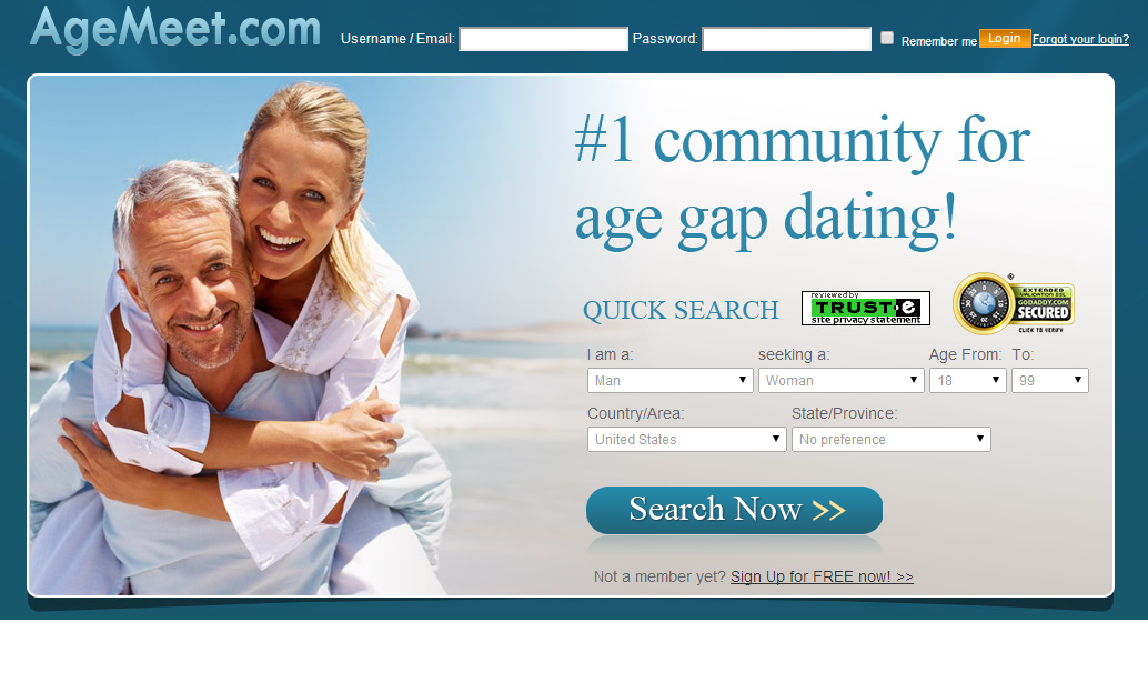 mortons gap online dating Search the city of mortons gap, public records using best found research sources online this city zip code is 42440 with a total population of 863 look up recorded information of mortons gap, including demographics and local economy.