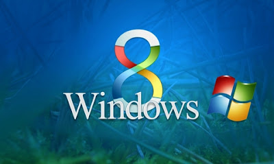 Windows 8 & Windows 7 with E9 x64