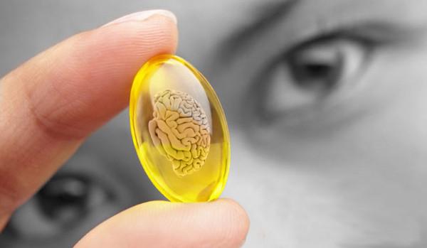 lifta 20 mg kullanim sekli