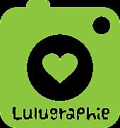 Lulugraphie
