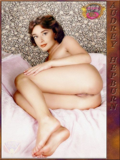 Accept. Debbie reynolds nude fakes join