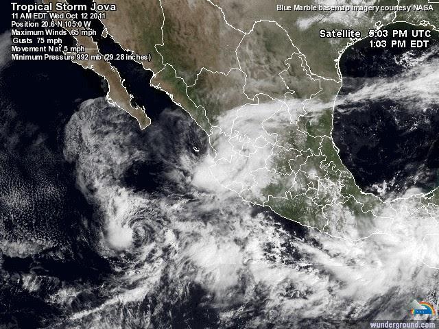 Image Result For En Vivo Huracan