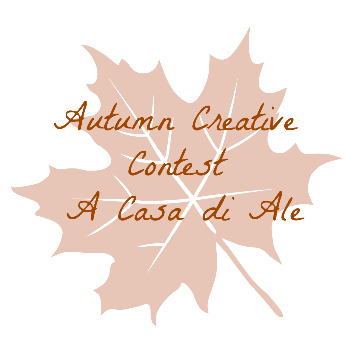 http://acasadi-ale.blogspot.it/