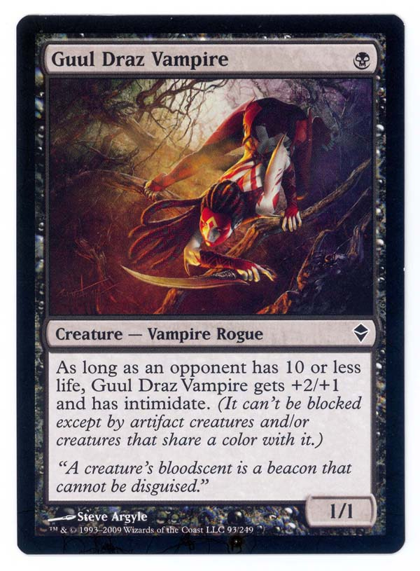 Download image blue black creatures magic the gathering pc android