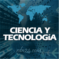Noticias de Ciencia y Tecnología