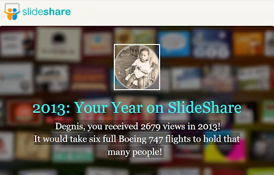 http://www.slideshare.net/yearinreview/degnis/vF2LAQ