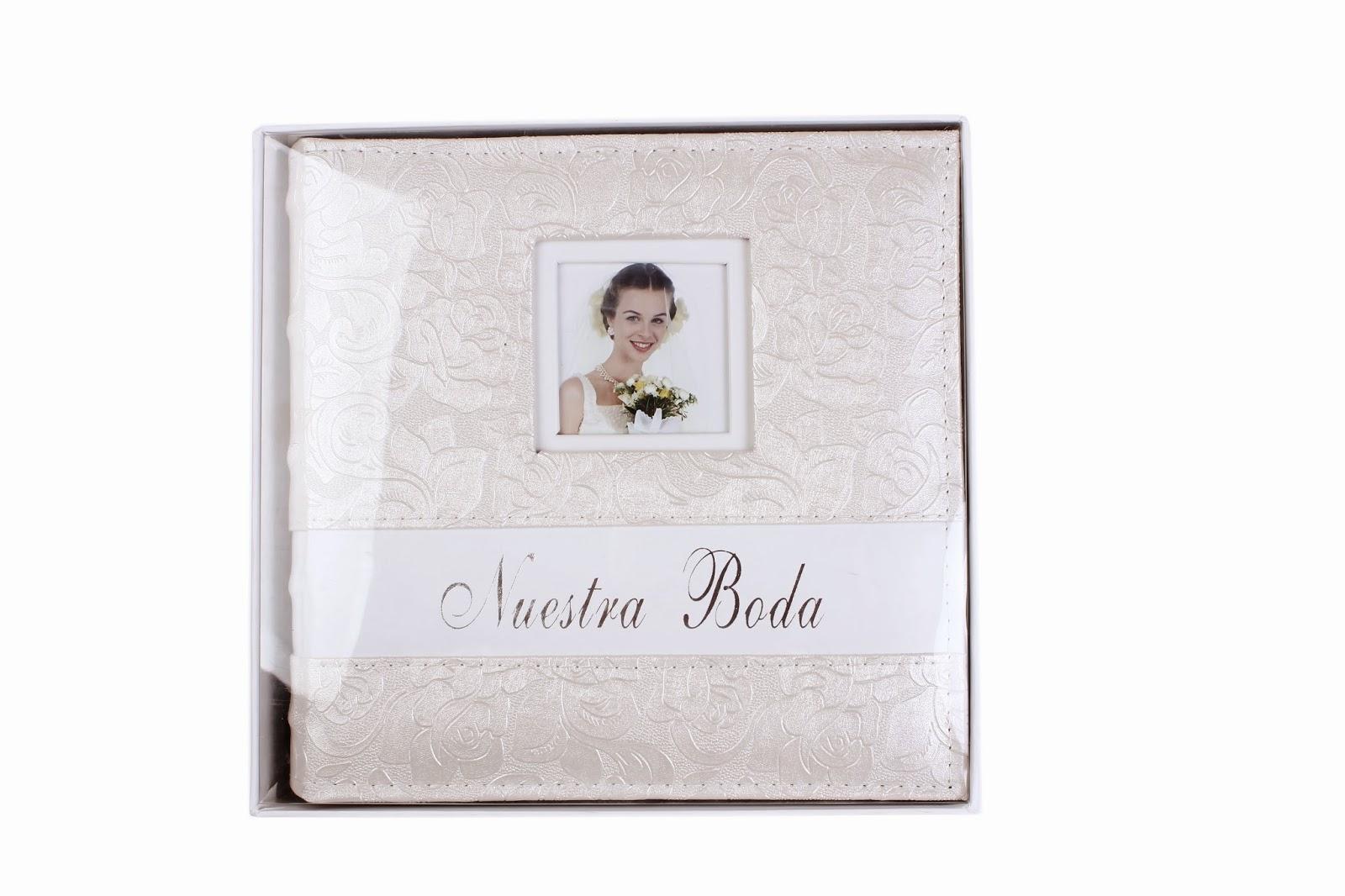 imagen detalles bodas