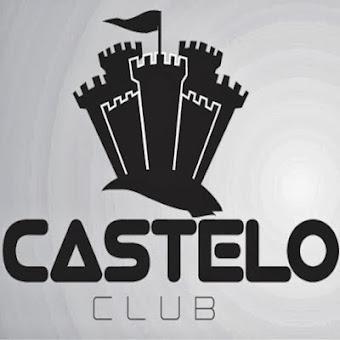 Castelo Club