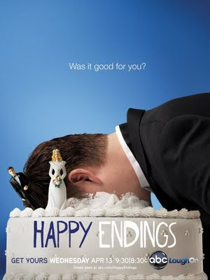 pc3b4ster happy endings Baixar Happy Endings RMVB Legendado